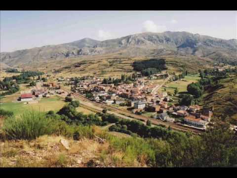 Himno a Leon - España