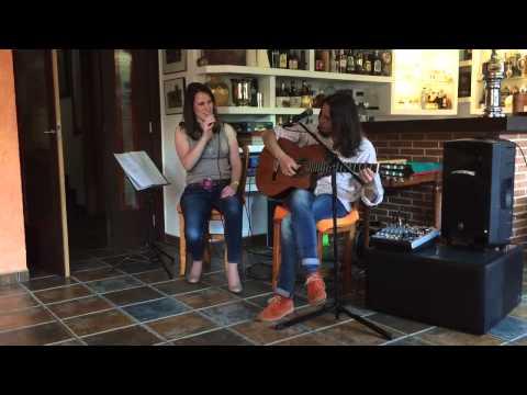 Musica de sofá canta a Édith Piaf