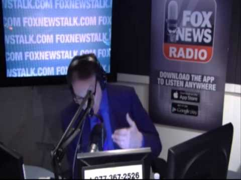 Fox: Dr. Ben Carson Defends Birthers; Obama Release All Your Past Records