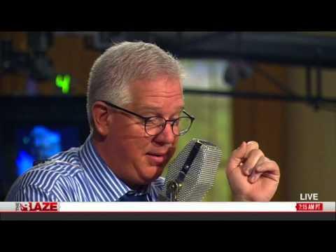 The Whole Story On Common Core - TheBlazeTV - The Glenn Beck Radio Program - 2013.04.08
