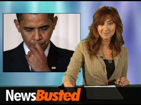 NewsBusted 1/31/14