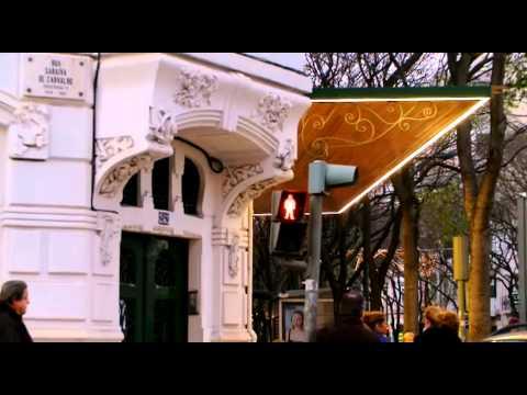 Wine&Dine Lisboa