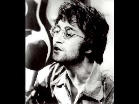 John Lennon - The Last Interview, 12/8/1980 Part 15
