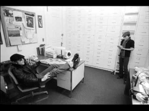 John Lennon - The Last Interview, 12/8/1980 Part 6