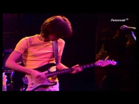 Dire Straits - Six blade knife [Rockpalast -79 ~ HD]