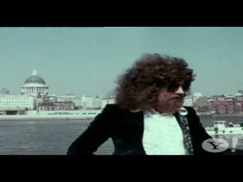 Electric Light Orchestra - Showdown [HQ]