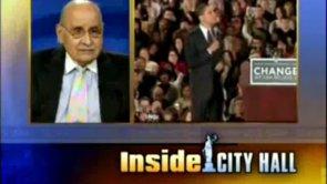 How Muslim Money Financed The Obama Presidency