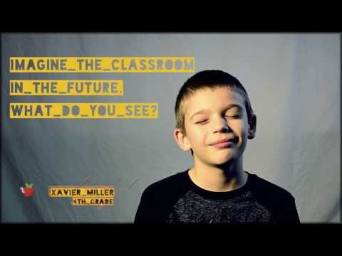 The White House Student Film Festival: Technology in Classrooms