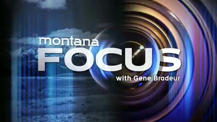 Montana Focus: The Logging Debate