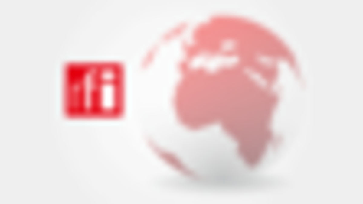 L'arrivée de nouveaux médias digitaux panafricains vue de RFI