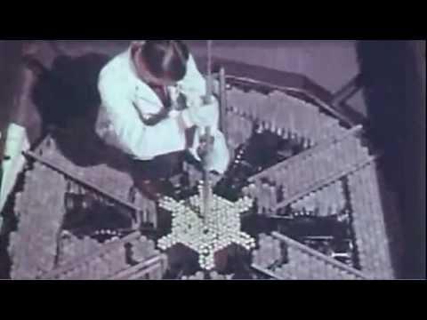 Motherboard TV: The Thorium Dream