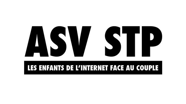 ASV STP : un projet transmédia sur l'amour moderne