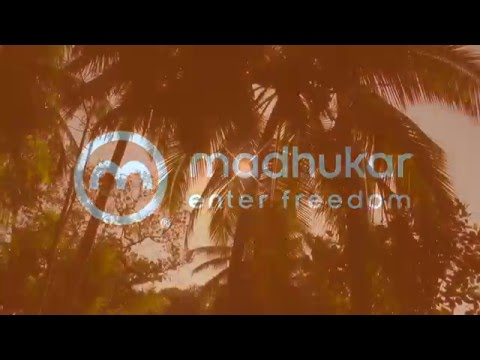 Madhukar Mystery of Oneness Retreat Reality Trailer