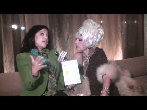 World Bar  Candi Sparks Marisa Nick Nuvola.mpg