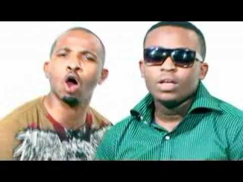 """2nda-Man Feat.Richard """" Basi Imba"""" ( XCLUSIVE VIDEO ) . EMPTYSOULZ PRODUCTION"""