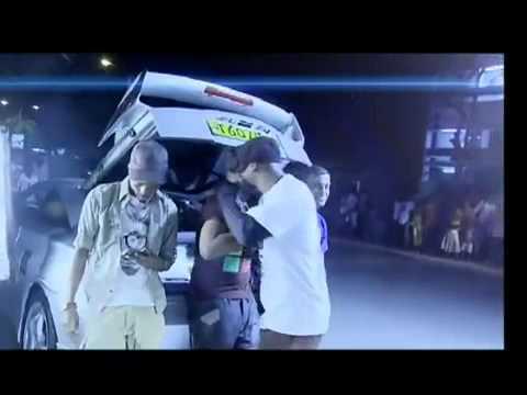 Suma Lee-Hakunaga (Official Video)