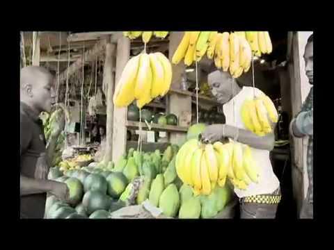 Sam Wa Ukweli - Hata Kwetu  wapo