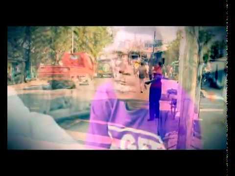 BLAD KEY - VINAPANDA BEI