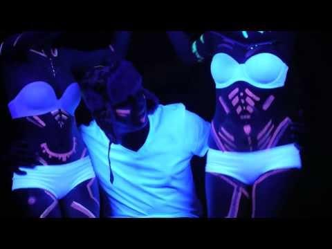 Bila Kukunja Goti ( Official Video )-MwanaFA & AY feat J Martins