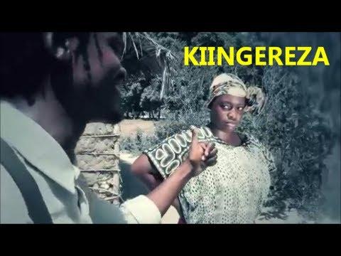 Kiingereza OCHU SHEGGY ft ANETH New Tanzanian music 2013 BONGO FLAVA