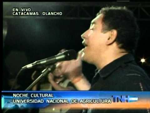Guillermo Anderson - Historia de Manuelito