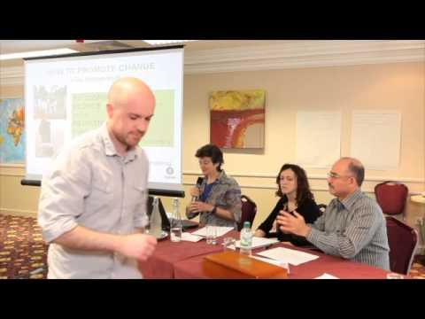 GEM/EDP Workshop - Day 2: Rapid Care Analysis