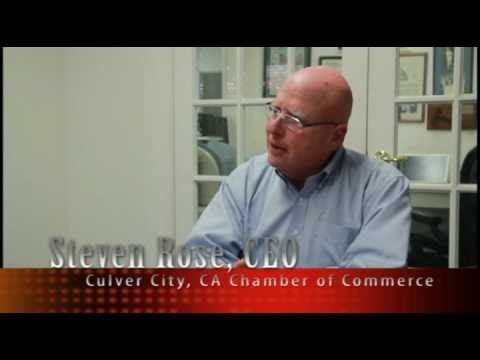 Steven Rose - Culver City - Why did you seek outside help for your in-house directory.flv