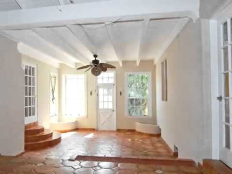 1306 Milan Ave, Coral Gables, Florida, 33134