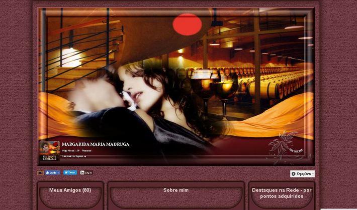 3320753443?profile=RESIZE_710x