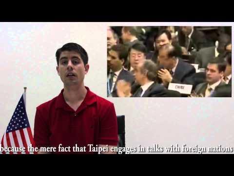 #TPC2015 Trans Pacific Contest-TPP
