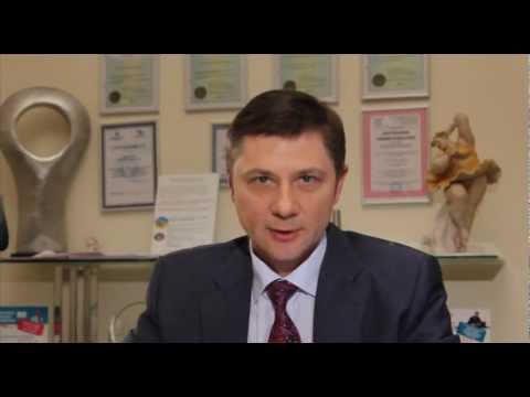 6 знаков качества метода Доктора Гаврилова!