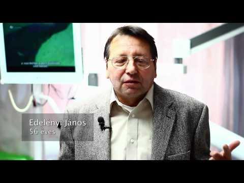 Altatásos fogászati kezelés-Fehérgyöngy Fogászat (Edelényi János véleménye)