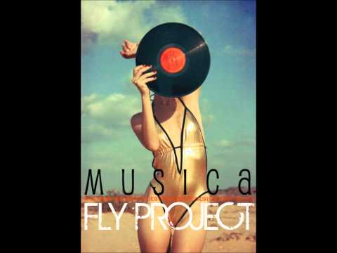 FLY PROJECT - Musica (by Fly Records)