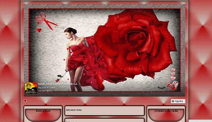 3321457641?profile=RESIZE_710x