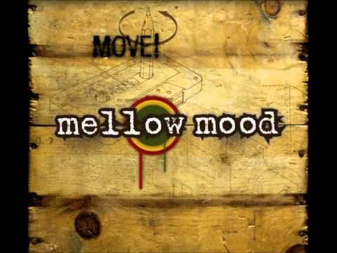 -mellow mood- sweet.