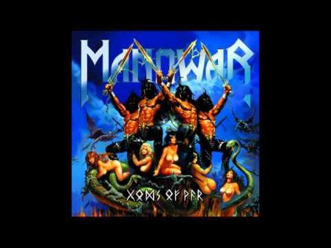 (2007) Gods Of War Full Album