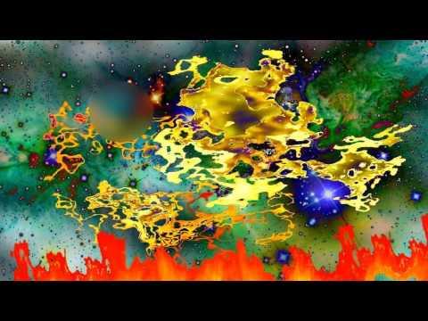 Beatlemarek - Rewolucja nr 10/Revolution nr 10