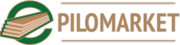 doska-obreznaya-brus_logo_uur1-6j
