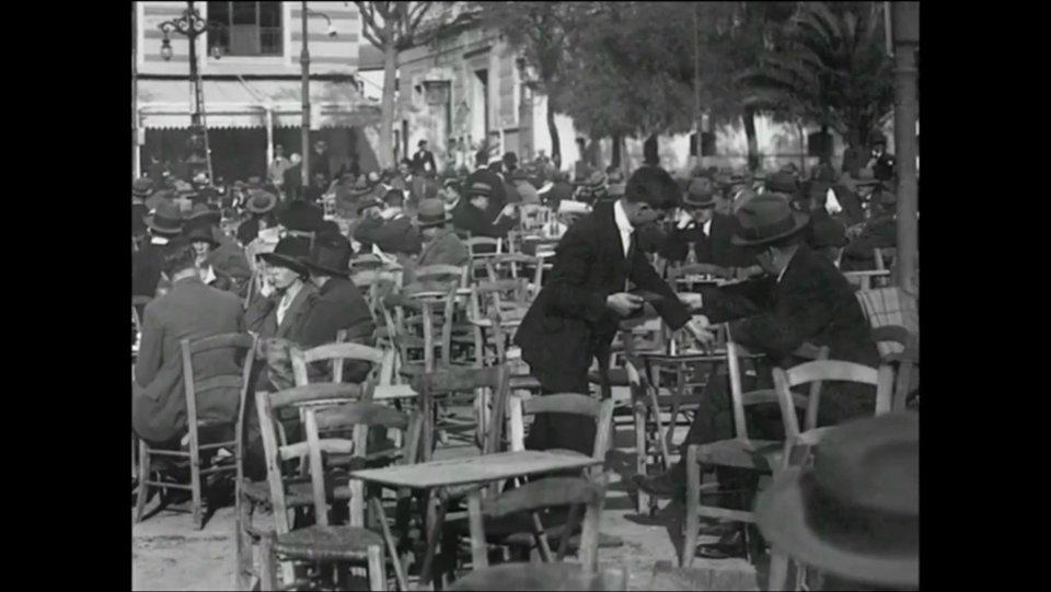 Athens Images  from soprano xxAtlantianKnightxx
