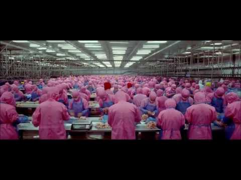 Without Saying a Word This 7 Minute Short Film Will Make You Speechless