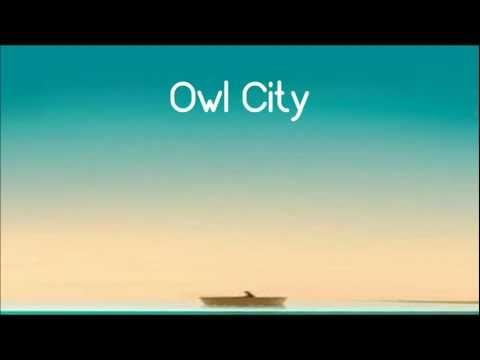 Owl City - I'm Coming After You [HD Lyrics + Description]