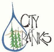 Banks Community