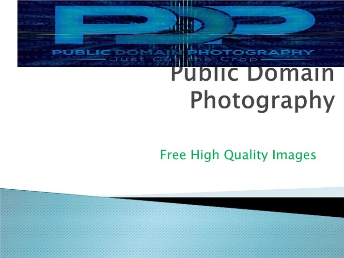 Free High Quality Images