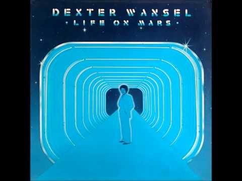 Dexter Wansel - Stargazer (1976)