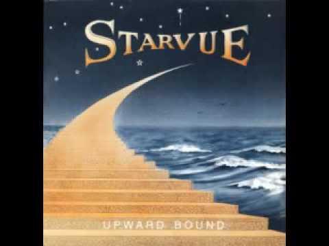 Starvue - Body Fusion (1980)