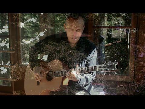 Chuck Johnson - Silver Teeth in the Sun (Official Video)