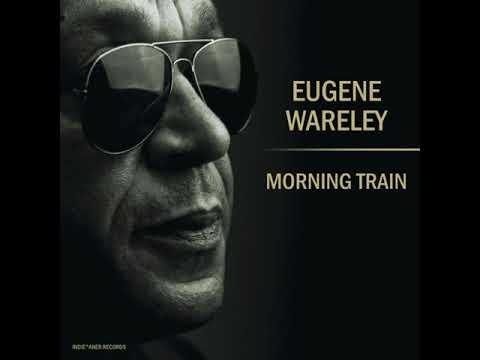 Eugene Wareley  -  Blind Old Willy