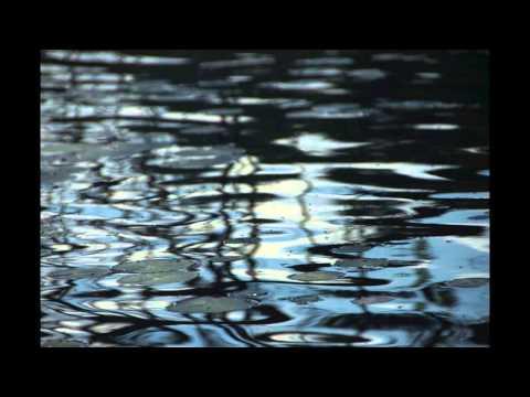 Jennifer Castle - Sailing Away
