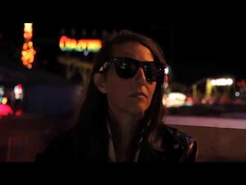 Jennifer Castle - Nature (Official Video)
