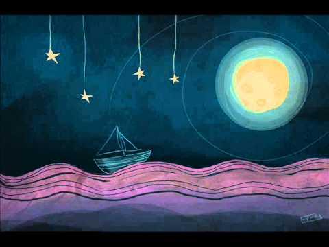 Gregory Alan Isakov - That Sea, The Gambler (Full Album 2007)